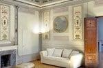 Отель Palazzo Tolomei - Residenza D'Epoca