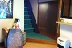 Отель Guest Inn Chita