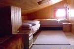 Отель Apartment Nadeschda