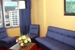 Отель Hotel Gloria La Paz