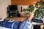 Holiday Apartment Seilerhaus