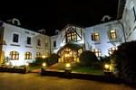 Отель Hotel Bankov Košice