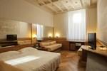 Отель Sant' Anna Hotel