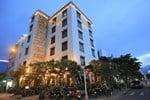 Отель Chu Hotel