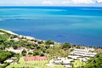 Отель Vela Branca Resort Hotel
