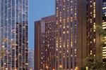 Отель Hyatt Regency Chicago