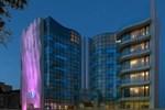 Отель i-Suite Hotel