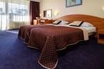 Отель Hotel Alka
