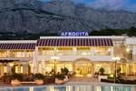 Отель Bluesun Holiday Village Afrodita