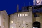 Отель Hotel Vestibul Palace & Villa - Small Luxury Hotels Of The World