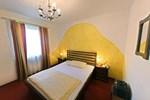 Гостевой дом Hotel Mühlviertlerhof