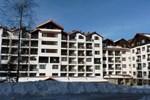 Апартаменты PM Services Borovets Garden Apartments