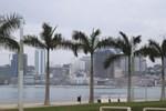 Отель Hotel Presidente Luanda