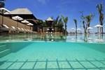 Отель Gaya Island Resort