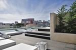 Апартаменты Altis Prime Hotel