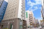 Отель Best Western Fukuoka Nakasu Inn