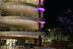 Отель Coastlands on the Ridge Hotel