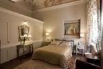 Мини-отель Palazzo Carletti