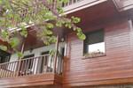 Гостевой дом House Diona
