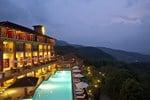 Отель Amaya Hills Kandy