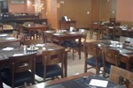 Отель Esplanada Brasilia Hotel