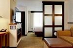 Отель Hyatt Place Miami
