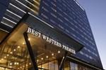 Отель Best Western Premier Guro Hotel