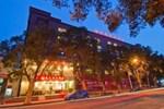 Отель Zhuhai Xingfeng Holiday Hotel