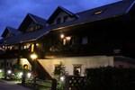 Гостевой дом House Klasika