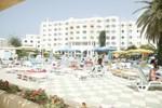 Monastir Center