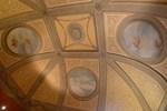 Гостевой дом Firenzesuite