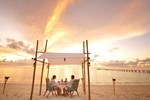 Отель Fun Island Resort & Spa