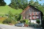 Мини-отель B&B Haus im Löchli