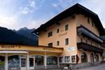 Апартаменты Haus Romanelli