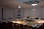 Innkeeper's Lodge Brighton, Patcham