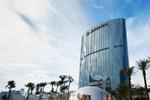 Отель City of Dreams - Crown Towers