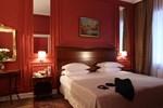 Гостиница Леополис