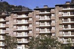 Апартаменты La Solana Apartaments