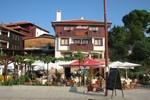 Отель Stankoff Hotel