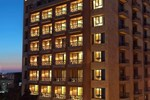 Апартаменты ParkTower Suites
