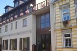Отель Porins Hotel