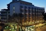 Отель Hotel Poker