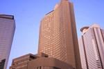 Отель Hilton Tokyo hotel