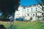Toorak Hotel