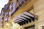 Отель Vincci Lys Hotel
