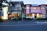 Отель Nice Hotel