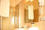 Отель Hotel Dei Macchiaioli