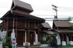 Отель Baanlek Home Stay