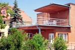 Гостевой дом Süle Apartments & Rooms