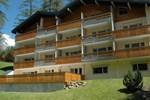 Апартаменты ABA-Sporting Apartment House